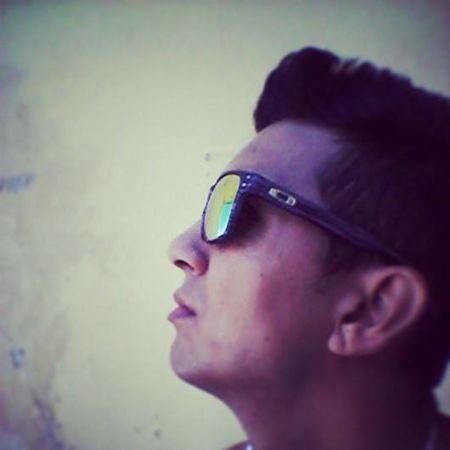 Sempre acreditar que sonho é possivel,que o céu é o limite?