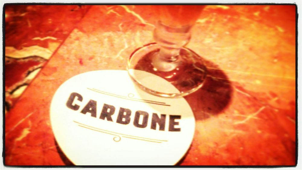 Carbone, in Vegas- seriously one of the BEST restaurants I've ever been to! 😄😋😁 Cool Eye4photography  Taking Photos Hello World Cheese! Fun Casino Vegasbaby Hanging Out Gansta Relaxing Hi! Check This Out That's Me Enjoying Life Vegas  Italian Delicious