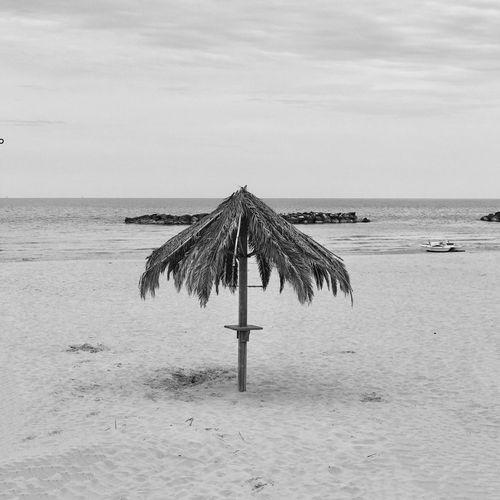 EyeEm Selects Water Sea Sky Beach Land Beauty In Nature