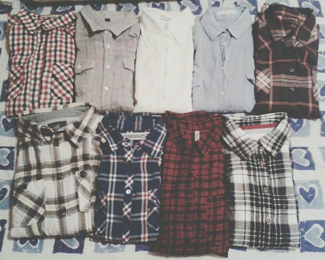 Class Fashion Clothing