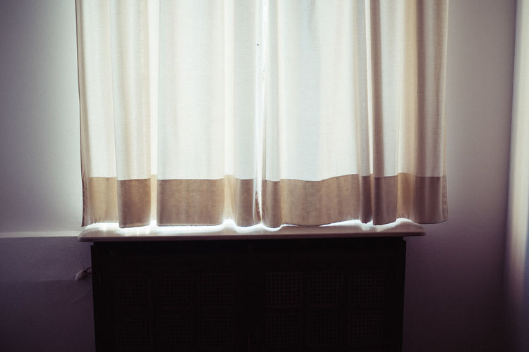 CATCHING THE LIGHT AT HOME Architecture Close-up Curtain Day Domestic Room Furniture Home Interior House Indoors  Light Lighting Equipment Nature No People Privacy Textile Wall White White Color Window The Still Life Photographer - 2018 EyeEm Awards Capture Tomorrow