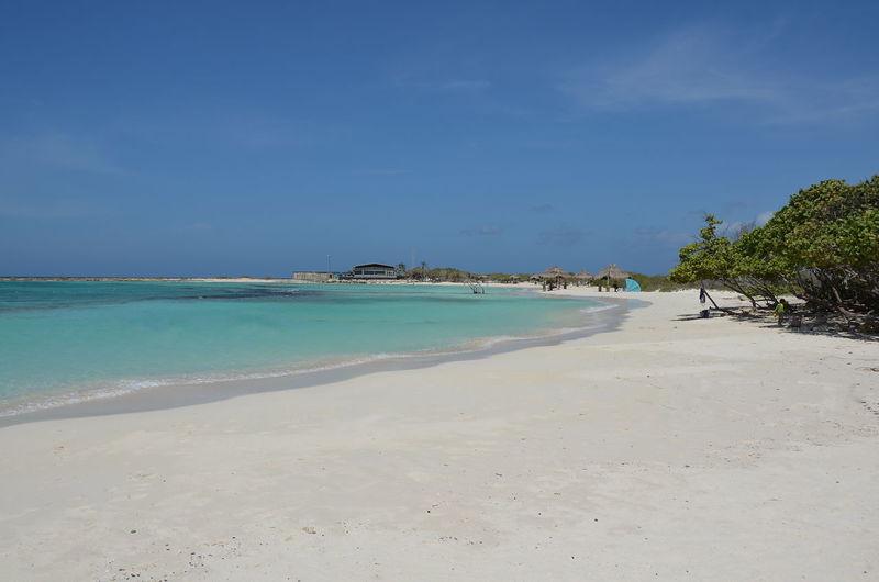 Baby Beach, Aruba Baby Beach, Aruba Baby Beach Aruba Dutch Antilles Beach Caribbean Caribbean Sea Dutch Idyllic Water Sea Sand White Sand White Sand Beach
