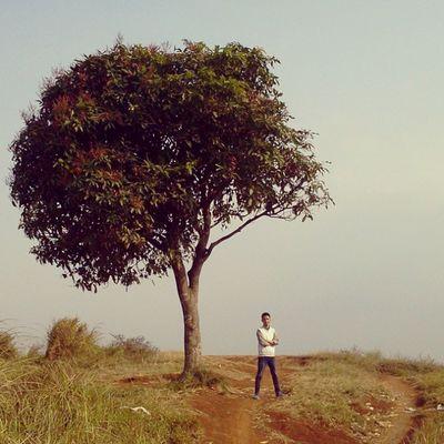 DPR (Dibawah Pohon Rindang) DiBawahLangitBandung Traveler Instasunda Instanusantara InstaNusantaraBandung ExploreBandung ExploreJabar ExploreIndonesia Discover55 TheBeautyOfIndonesia kamerahpgw_bandung