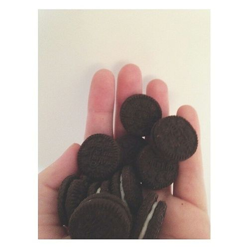 Who wants? Minioreo Socuteidie