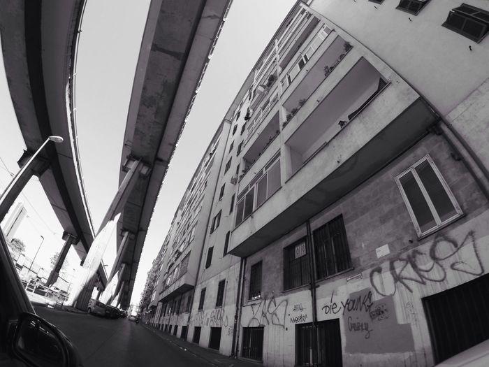 🇮🇹 R O M A 🇮🇹 Roma Kyr Italy VSCO Cam VSCO Vscocam Vscogood Streetphotography Gopro Goprohero4 Blackandwhite