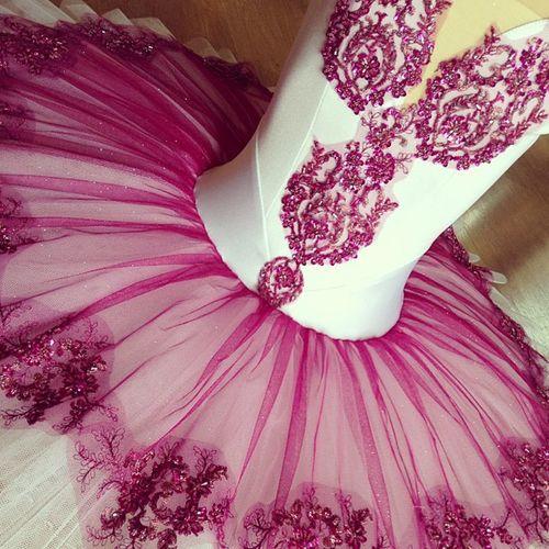 Inlove Ilovelace Tutu Ballet classicaltutu tutusofig iluvlace dancer