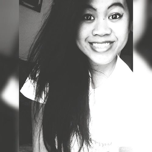 """""""Se la vita non cambia la cambierò io, riuscirò a cambiarla a modo mio, perchè oltre alla rabbia oltre ogni addio, dietro ogni sbaglio ci sono io."""" Smile Frase Blvck  &white ◐ enjoyyourlifelove▲🌈🌸🌸"""