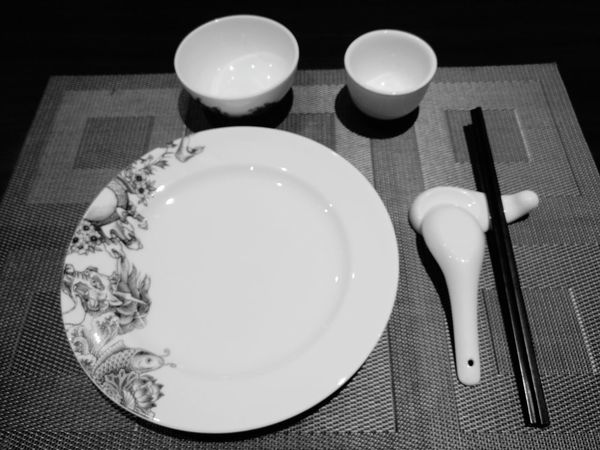 Plate Fork Place Setting Table Indoors  Tablecloth No People Healthy Eating Food Close-up Day Freshness Oneplus Oneplus3 Ready-to-eat Freshness Indoors  Bowl Food And Drink