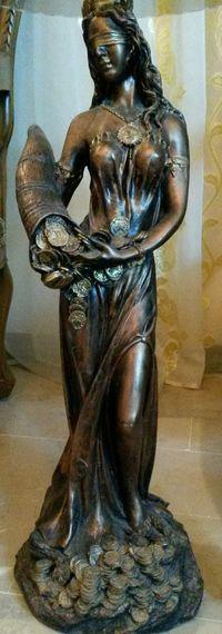 Statue Bronze Masterpiece House Elegant Art Beautiful Elegante Syria  Latakia