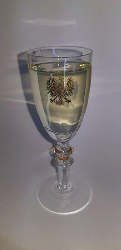 Żubrówka Wodka Vodka🍹 Vodka Time!! Drink Poland Polish Polska Pycha Pijemy Wineglass Tonic Water Water Alcohol Drink Drinking Glass Studio Shot Champagne Cocktail Cold Temperature