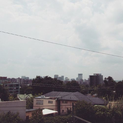 FOA | WeheartPretoria Can we make that trend? Hashtag WeheartPretoria on your favorite Pretoria view/scene.