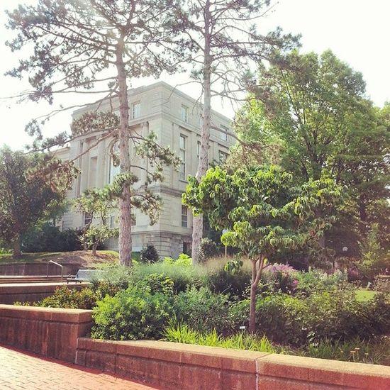 EllisLibrary Mizzou Campus ColumbiaMo CoMo