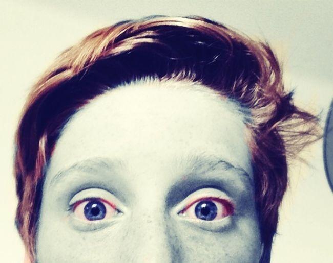 Eyem Best Edits Blue Eyes Eyes