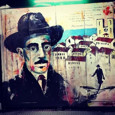 Art Arte Street Calle travel viajando viaje argentina baires buenosaires streetart argentina