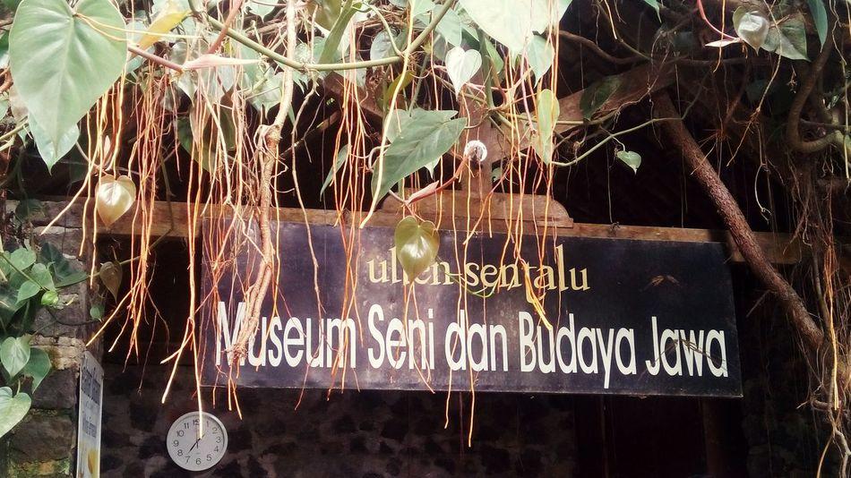 Ullen Sentalu, best museum of Javanese history. Ullensentalu Museum Javanese History Explorekaliurang Kaliurang Yogyakarta INDONESIA