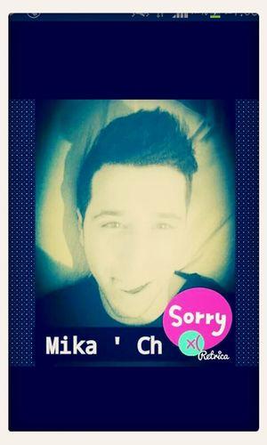 MIKA ™ First Eyeem Photo