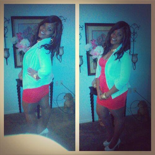 Last Night Tho