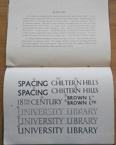 Learntokem 1921