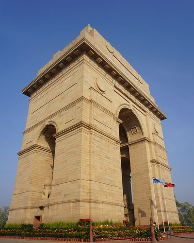 India gate Indiagate Indiagatedelhi DelhiGram DelhiDairies Delhidiaries Alphauniverse Sonycommunity Sony Ancientbuilding Politics And Government City History Business Finance And Industry Dome Ancient Civilization Place Of Worship Religion Sky Architecture Civilization Archaeology Ancient History Ancient Monument