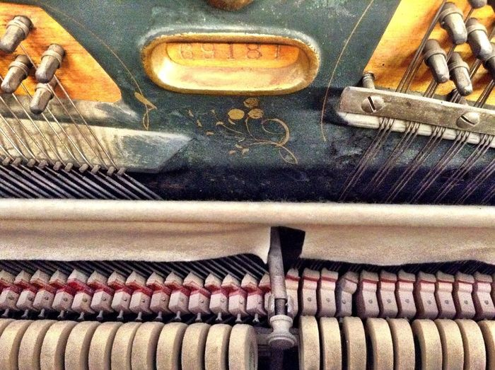 Piano Hammers Piano Piano Hammers Antique Piano Antique Piano Hammers Antiques Antique Backgrounds Advertising Editorial  Editorial Photography Musical Instrument Background Photography Advertising Photography Musical Instruments Inside An Antique Piano Colorful Textured
