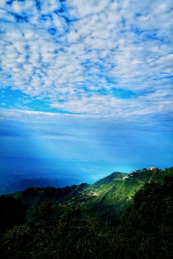 The Magic Of Mussoorie Morning Sunrays Beautiful Hillscape Beautiful Scenery Sky And Hills Wallpaper EyeEm Best Shots Shot With A Leica Gpmzn Leica Photography. Monsoon Foliage Great Morning Leica Lens Beautiful Sky And Clouds Water Sea Tree Sky Landscape Horizon Over Water Capture Tomorrow