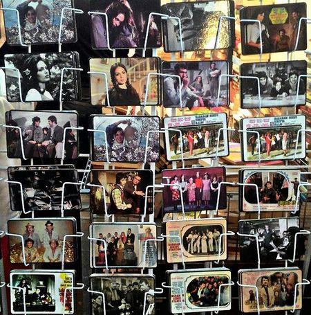 Vintage Postcards Postcard Picture Photography Photo Photooftheday Photographer Photoshoot PhonePhotography Phoneography Phonecamera Pic Picoftheday Picture Pictureoftheday EyeEm Best Shots EyeEmBestPics Eyeemphotography Eye4photography  PicturePerfect Taking Photos Photographylovers Photograph Photo♡ EyeEm