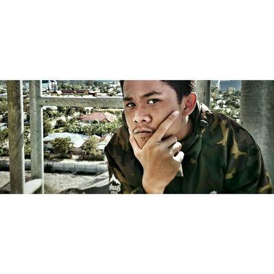Instagram Indonesiagram Instamood Instasunda INDONESIA Instanusantara Pixinyal Kembaliindonesia Kamerahpgw Mobilephotography Followme Vscocam Vscogrid VSCO
