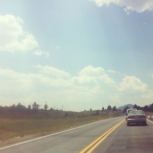 Hovering in traffic never felt so wonderful. Day52 Dayfiftytwo 100happydays Colorado