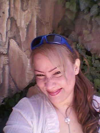 Smile Taking Photos Good Afternoon Guyz Selfeis