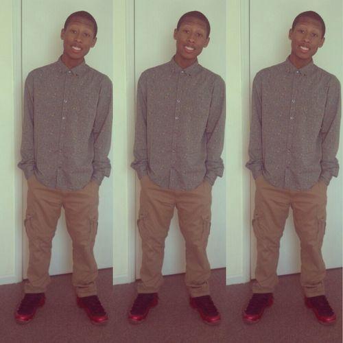 its been a minute eyem . kik me;She_CallMeE