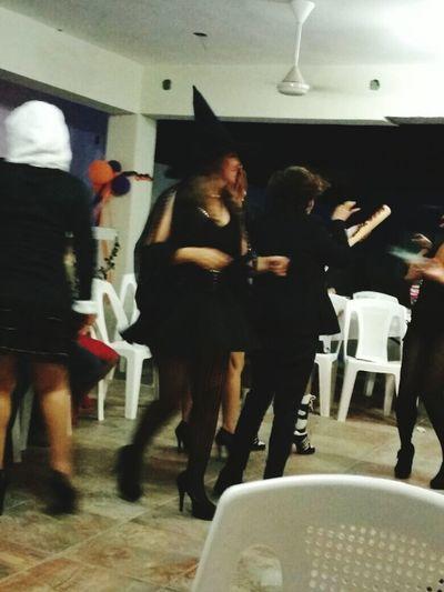 Snap A Stranger Motion People Women Disfraces De Halloween