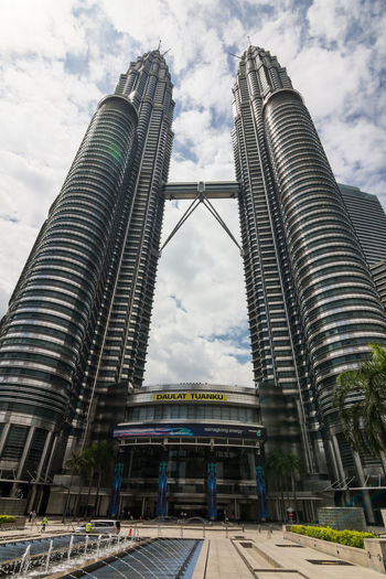 Kuala Lumpur metropolitan city view, Malaysia Architecture Building Exterior Built Structure City Day Kuala Lumpur Kuala Lumpur City Center Kuala Lumpur City Centre Kuala Lumpur Malayisa Kuala Lumpur Malaysia  Kuala Lumpur Tower Kuala Lumpur Twin Tower Modern Outdoors Sky Skyscraper
