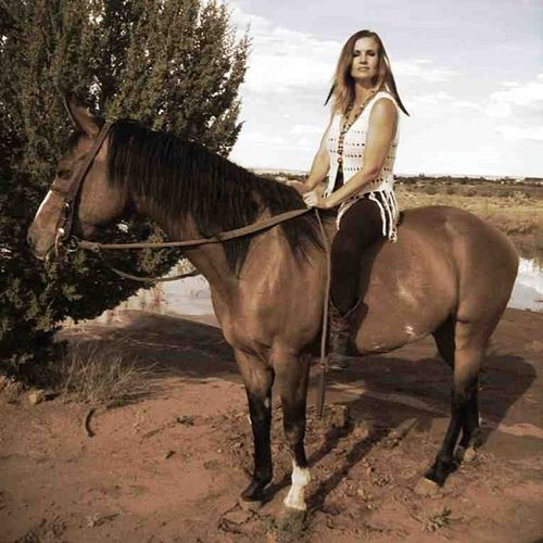 Mymama Indianprincess Pretty Petra horsegorgeousladyAviary