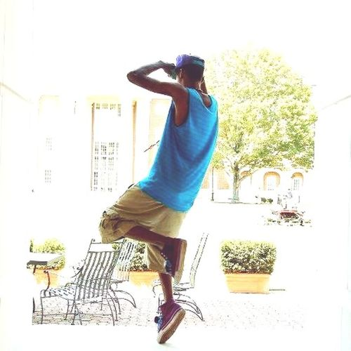 Myhobby Dancing Danceislife👊 DANCEisArt Danceismypassion Danceismyescape Tbrixx