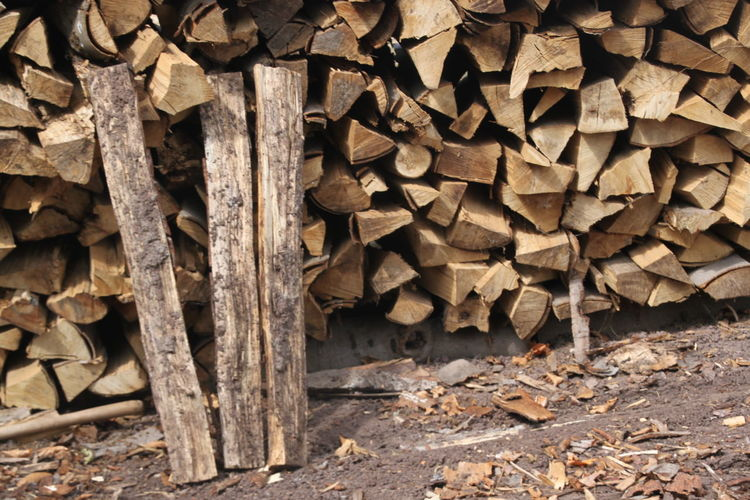 Pile Of Wood Abundance Backgrounds Brown Day Deforestation Firewood Forest Full Frame Heap Large Group Of Objects Log Lumber Industry Nature No People Outdoors Stack Timber Tree Wood Wood - Material Woodpile Textured  Pile