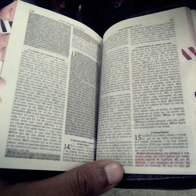Evangelismo Evangelismo Church Mercy  Grace jesus salvation message nissopensai street imel hope redention jesussaves jesussave godsave healer bible adore read