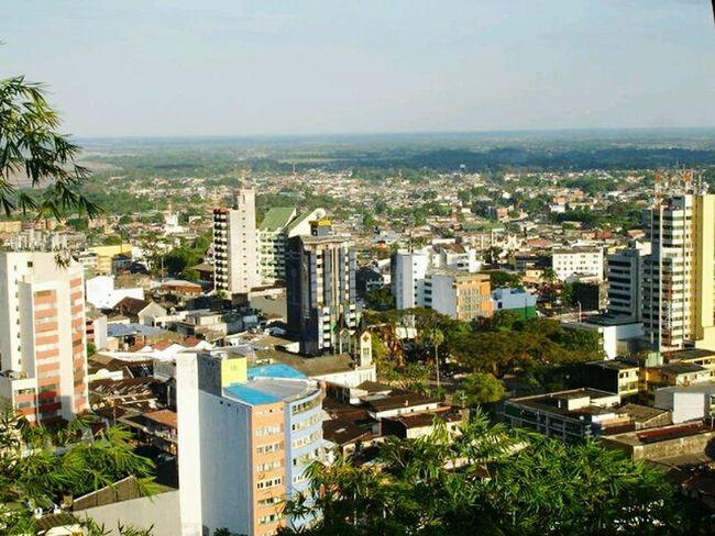 Villavicencio Departamento del Meta. City Turism Taking Photos Urbancity Hello World Paisaje Natural