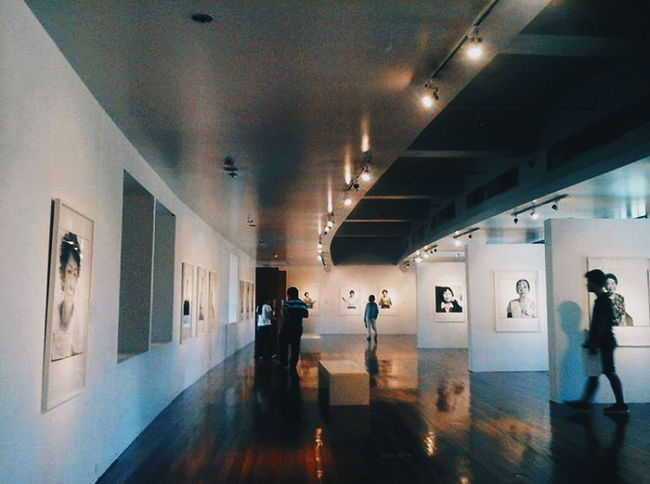 museum 🏢 follow me on instagram @hhheysel Photos Photo Photography Photo Of The Day Museum Pictoftheday Pictures Vscophile Vscodaily Vscodailly Vscocam VSCO Vscom Vscogram Vscophilippines VSCOPH Vscophotography Vscography Vscophille The OO Mission