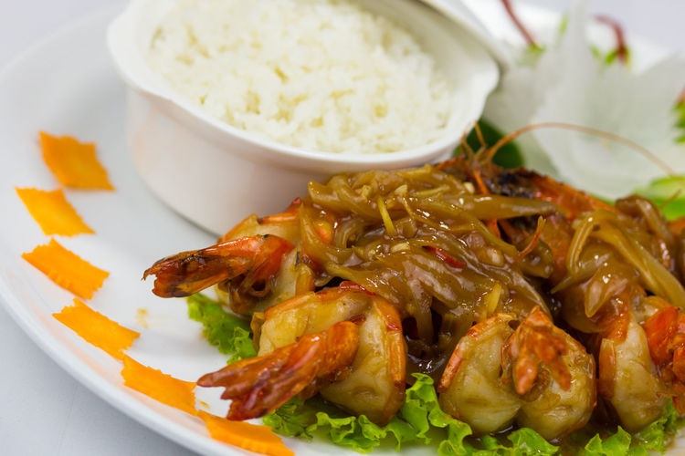 Beverage Delicious Delicious Food Food Food And Beverages Food And Drink Food Photography Restaurant Seafood Shrimp