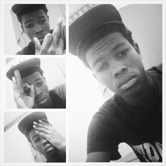 Hanging Out Bored Hello World Check This Out #Fwm
