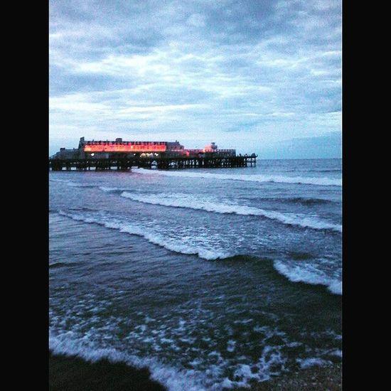 Día de playa en Mar del Plata.. Playa Mardel Beautiful
