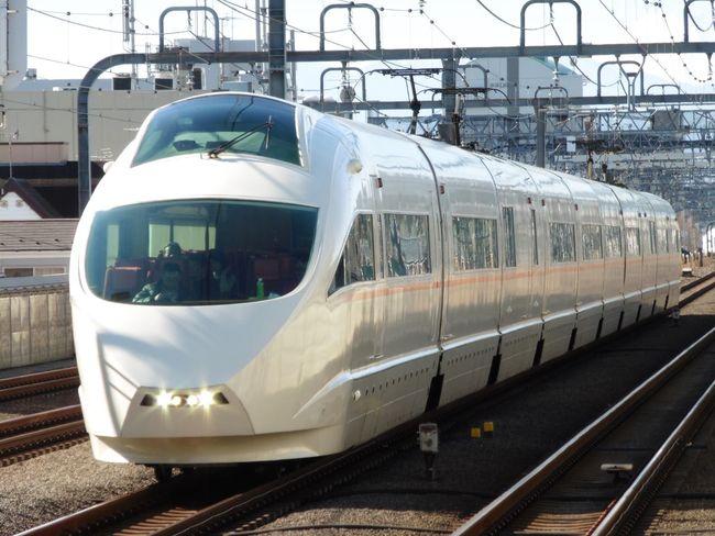 電車 小田急