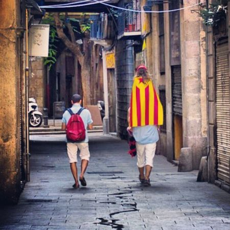 #diada #nacional #catalunya #11setembre #barcelona #dslrspotters #igersbcn #igerscatalunya Barcelona Catalunya Igerscatalunya Igersbcn Dslrspotters Diada 11setembre Nacional