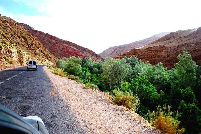Sahara Sahara Sahara Desert Erfoud Errachidia Morocco EyeEmNewHere Mountain Road Transportation Car Road Trip Land Vehicle Mountain Range Travel Adventure Landscape Mode Of Transport Nature Desert Scenics Outdoors Beauty In Nature Travel Destinations Be. Ready.
