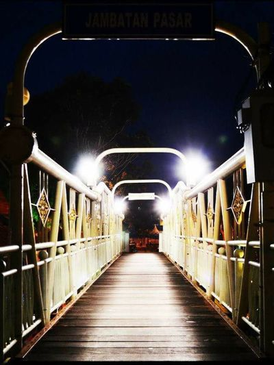 Historical Building Bridge Riverside Malacca Malaysia Memory Missing Enjoying Life Taking Photos Nightphotography