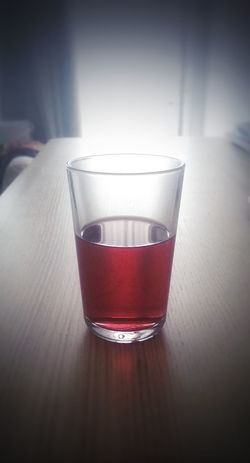 Glass and juice Glass Close-up Juice Water Shot Glass Drink Drinking Glass Close-up Calm EyeEmNewHere