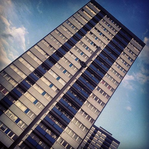 Lookingup Lookingupatbuildings Lookingupclub Highrise highrisebuilding highriseliving housingestate housingestates stratford eastenders eastend eastlondon architecture architecturephotography
