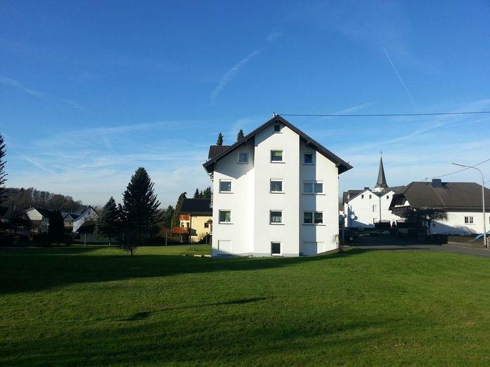 Today In... Helferskirchen/Westerwald