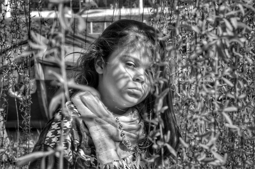 Child Blackandwhite Summer Black And White Black & White Blackandwhite Photography Young Women Tree Portrait Beautiful Woman Smiling Beauty Happiness Headshot Fun Motion The Portraitist - 2018 EyeEm Awards