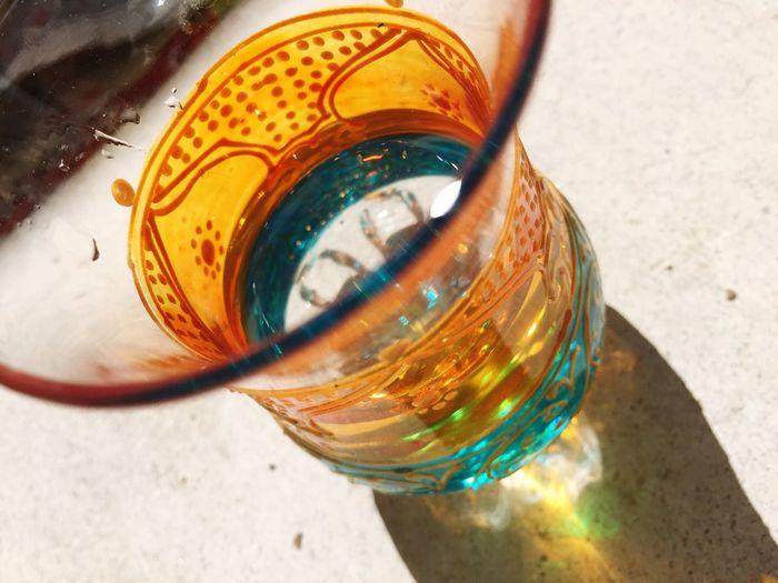 チュニジアグラス